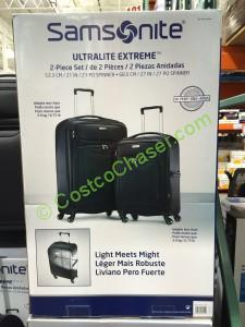 costco-1014752-samsonite-2piece-softside-spinner-set-box