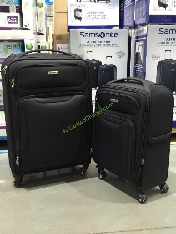 costco-1014752-samsonite-2piece-softside-spinner-set