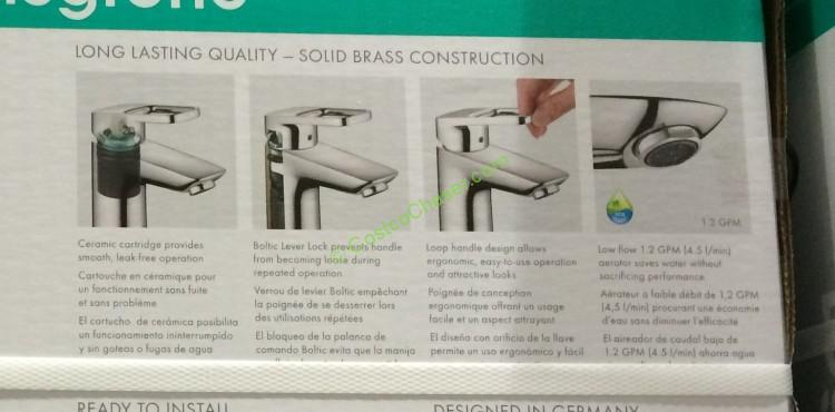 costco-1033338-hansgrohe-logis-loop-chrome-bath-faucet-inf ...