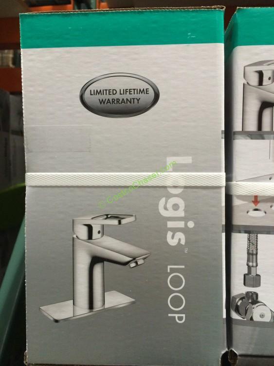costco-1033338-hansgrohe-logis-loop-chrome-bath-faucet-mark ...