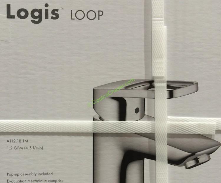 costco-1033338-hansgrohe-logis-loop-chrome-bath-faucet-part1 ...