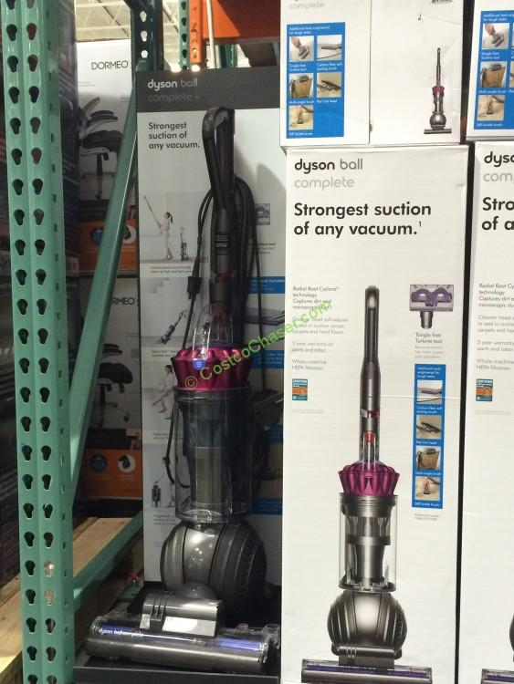costco-1990603-dyson-ball-complete-uprught-vacuum
