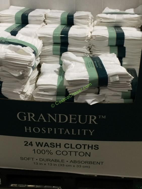 costco-372602-grandeur-hospitality-wash-cloth-24pack-all