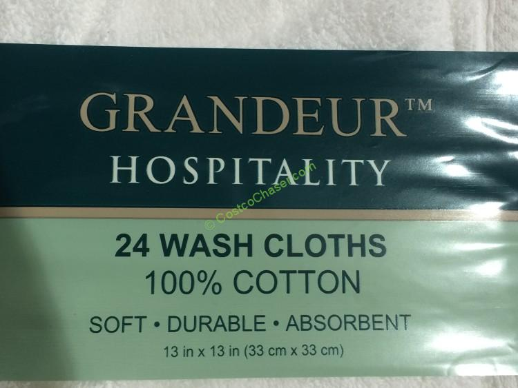 costco-372602-grandeur-hospitality-wash-cloth-24pack-inf