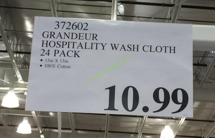 costco-372602-grandeur-hospitality-wash-cloth-24pack-tag