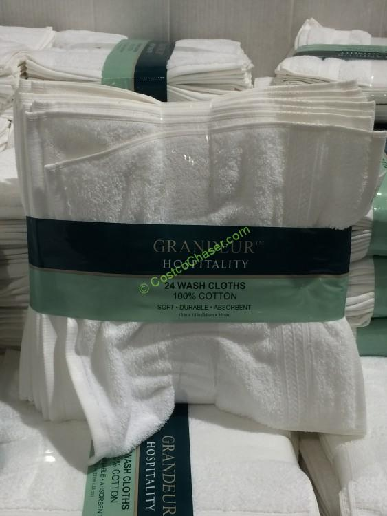 costco-372602-grandeur-hospitality-wash-cloth-24pack