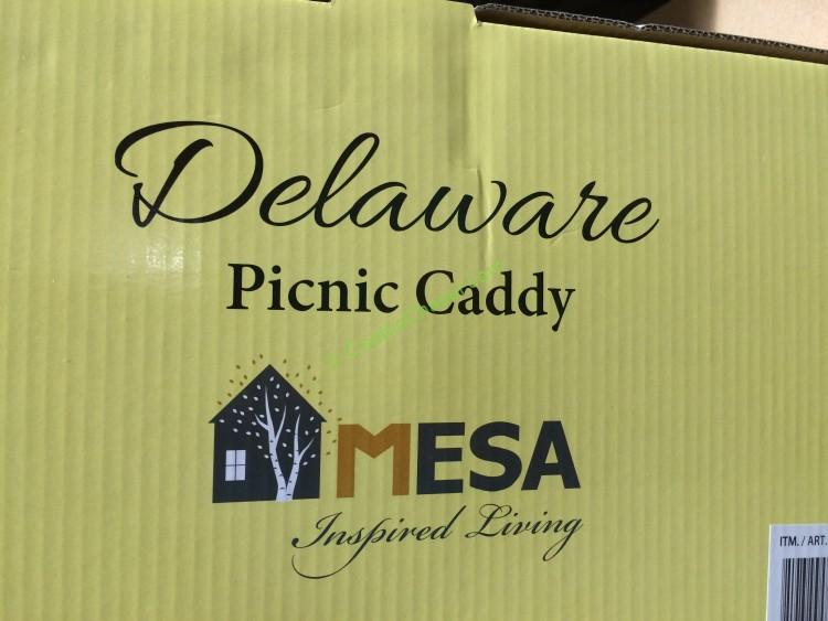 costco-451836-vanderbuilt-home-mesa-picnic-caddy-delaware