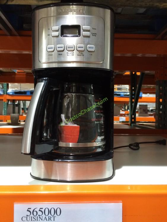 costco-565000-cuisinart-brew-central-14cup-coffee-maker