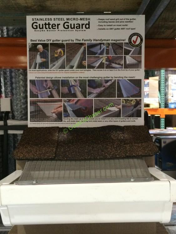 Image Result For Costco Gutters