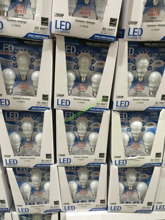 costco-906191-les-light-bulb-40watt-replacement-all