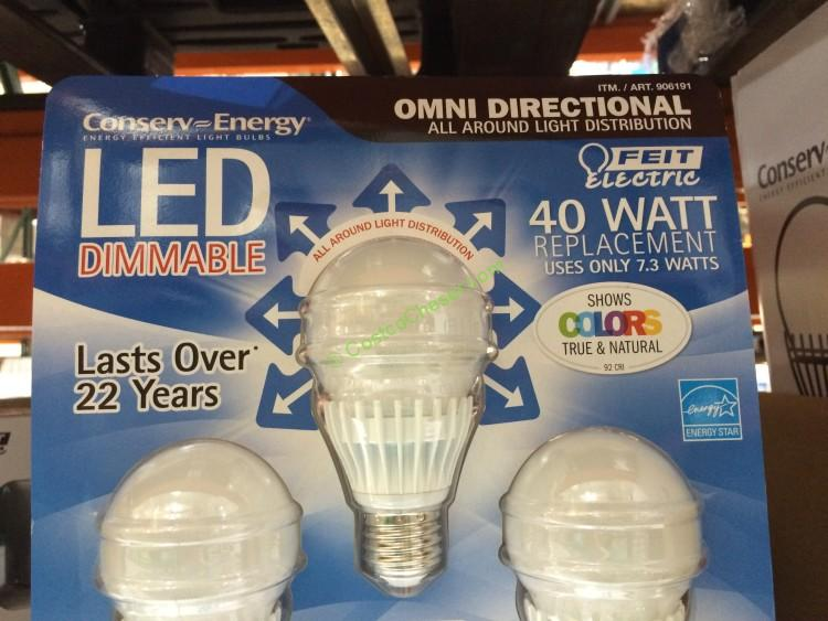 costco-906191-les-light-bulb-40watt-replacement-spec