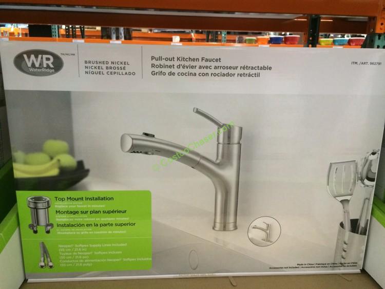 Water Ridge Faucet Website Shapeyourminds Com