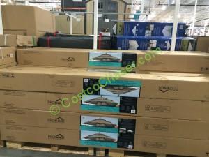 costco-966762-proshade-11-market-umbrella-with-hardwood-pole-all