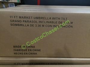 costco-966762-proshade-11-market-umbrella-with-hardwood-pole-mark