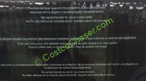 costco-966762-proshade-11-market-umbrella-with-hardwood-pole-spec