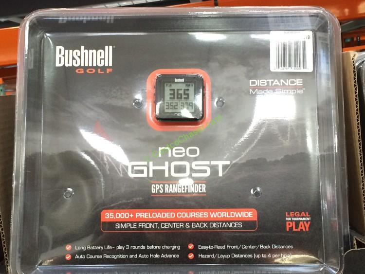 costco-1063319-bushnell-neo-ghost-golf-gps-rangefinder