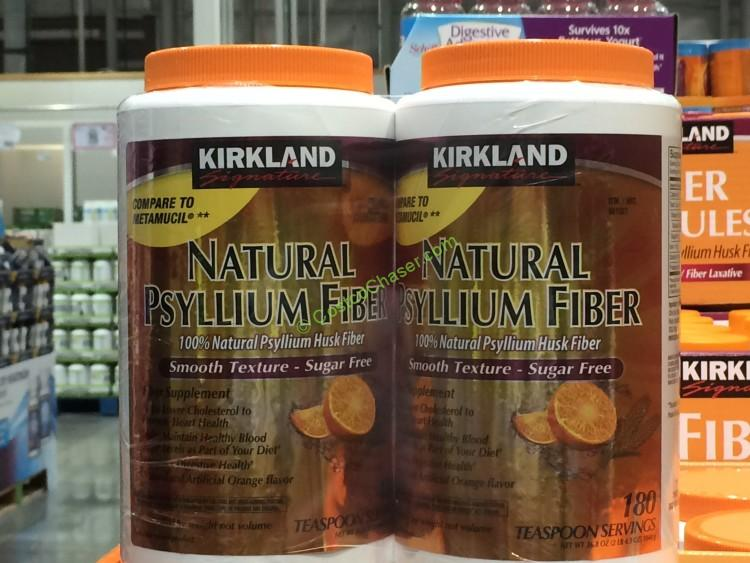 Nature S Warehouse Coupons