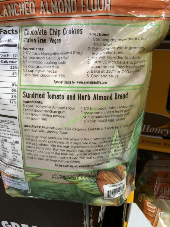 costco-787983-honeyville-farms-blanched-almond-flour-use
