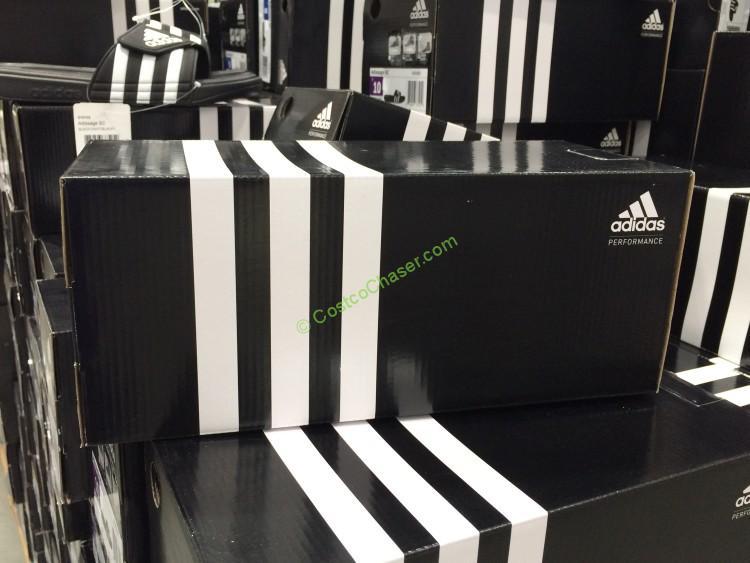 costco-949581-adidas-mens-adissage-slide-box