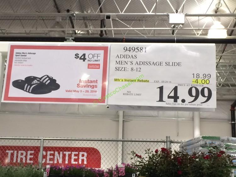 costco-949581-adidas-mens-adissage-slide-tag