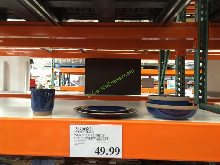 Mesmerizing Costco Over And Back Dinnerware Images - Best Image ... Mesmerizing Costco Over And Back Dinnerware Images Best Image & Mesmerizing Costco Over And Back Dinnerware Images - Best Image ...