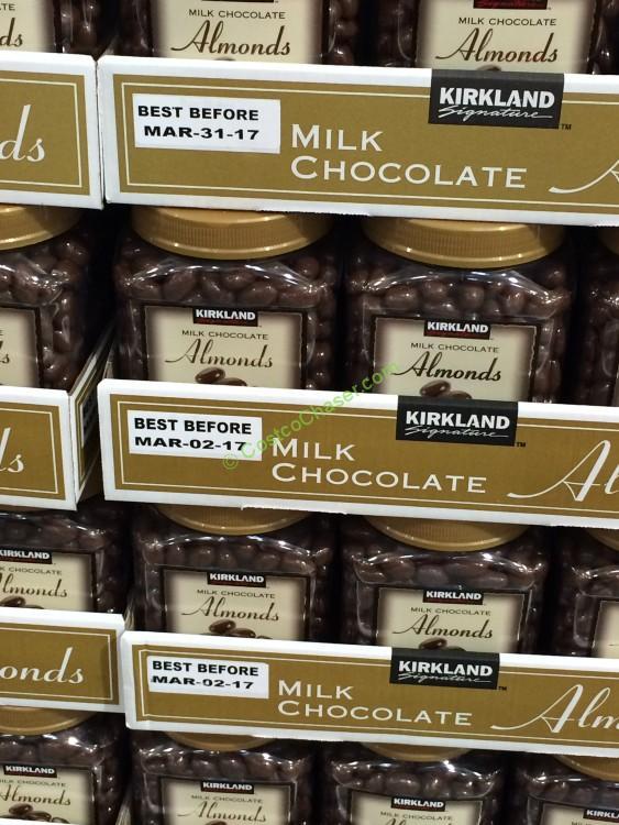 Costco-376052-Kirkland-Signature-Chocolate-Almonds-all