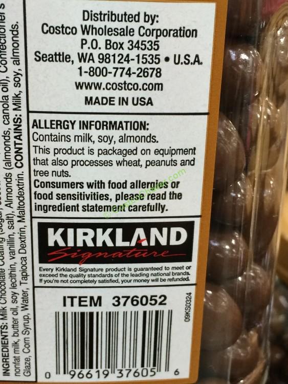 Costco-376052-Kirkland-Signature-Chocolate-Almonds-inf