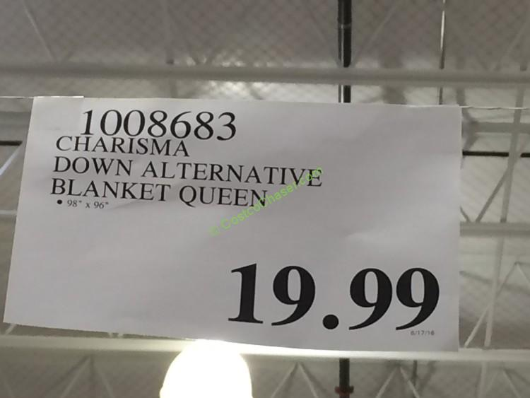 Costco locations clifton nj - Prince t shirts