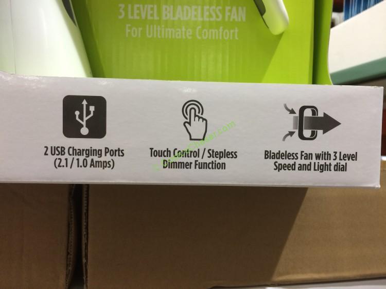 costco-1041303-intek-led-desk-lamp-with-bladeless-fan-spec1 - Costco-1041303-intek-led-desk-lamp-with-bladeless-fan-spec1
