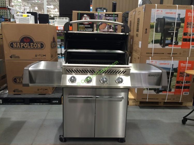 Kitchenaid Bbq Grill Costco kitchenaid 720 grill costco - kitchen cabinets