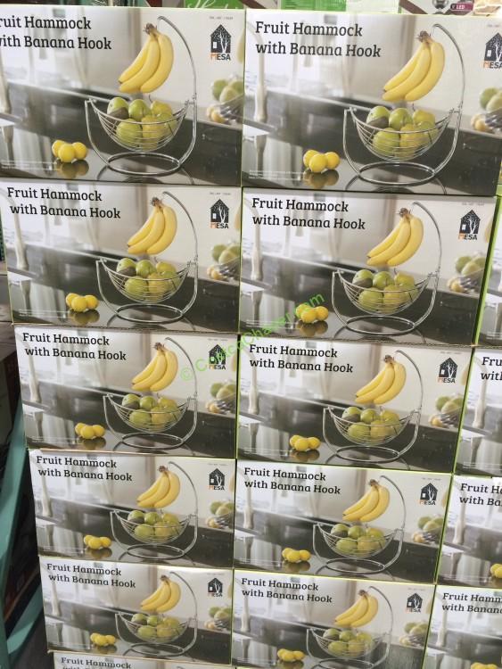 costco-178549-MESA-Fruit-Hammock-with-Banana-Hook-all – CostcoChaser