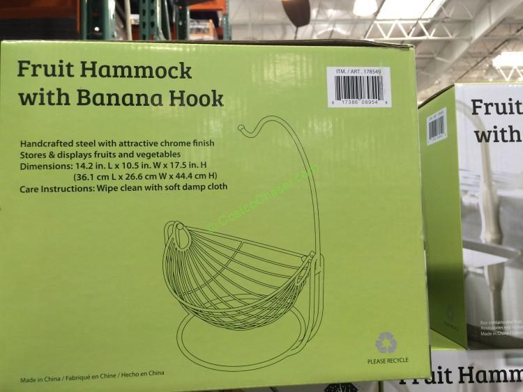 costco-178549-MESA-Fruit-Hammock-with-Banana-Hook-face – CostcoChaser