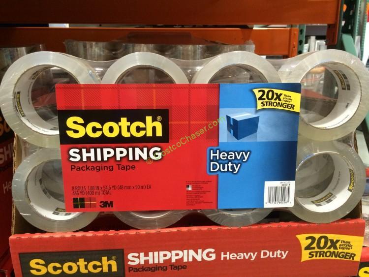 costco-415022-3m-scotch-heavy-duty-packaging-tap