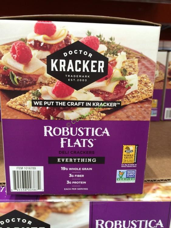 Costco-1016789-Dr-Kracker-Everything-Cracker-back