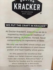 Costco-1016789-Dr-Kracker-Everything-Cracker-inf