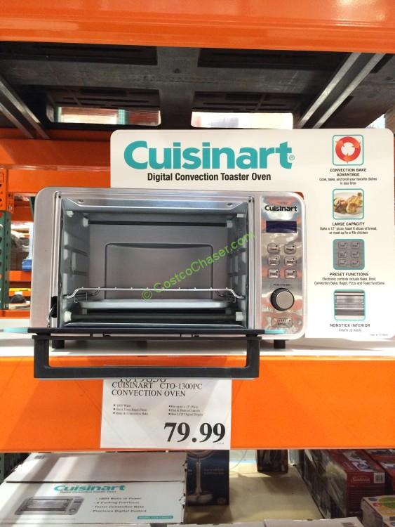 Constructed With Durable Steel Electrolux Toaster Oven Manual Stunning Design The