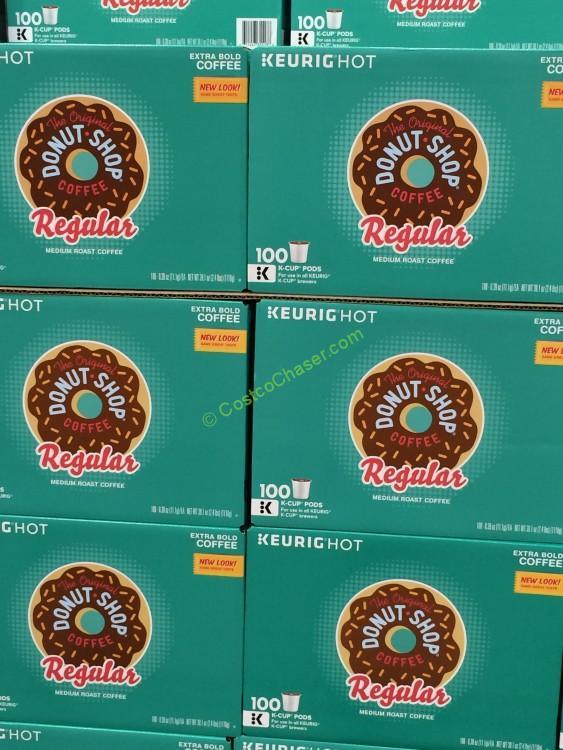 Costco-1818035- Original-Donut-Shop-100-Count-K-Cup-Pods-all