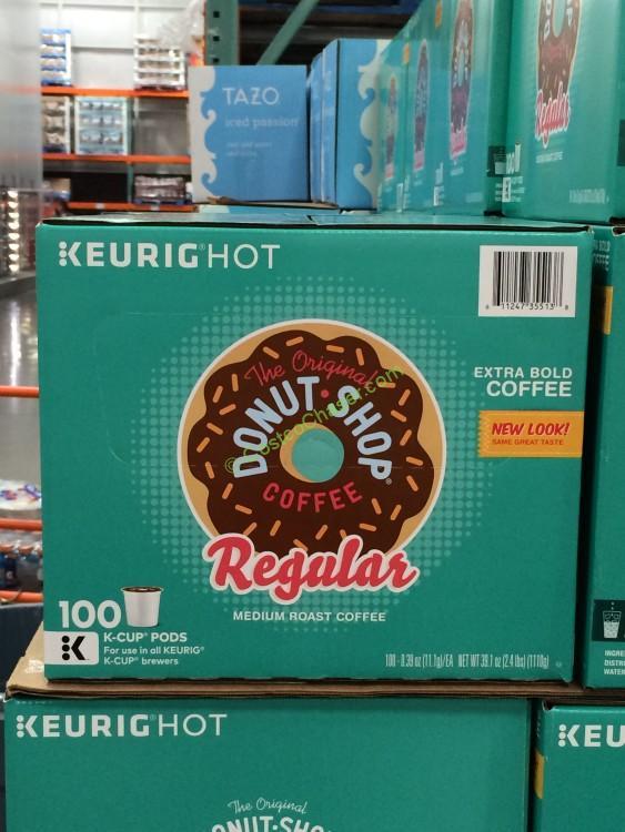 Costco-1818035- Original-Donut-Shop-100-Count-K-Cup-Pods-back