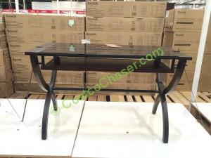 Costco Bayside Furnishings fice Desk – CostcoChaser