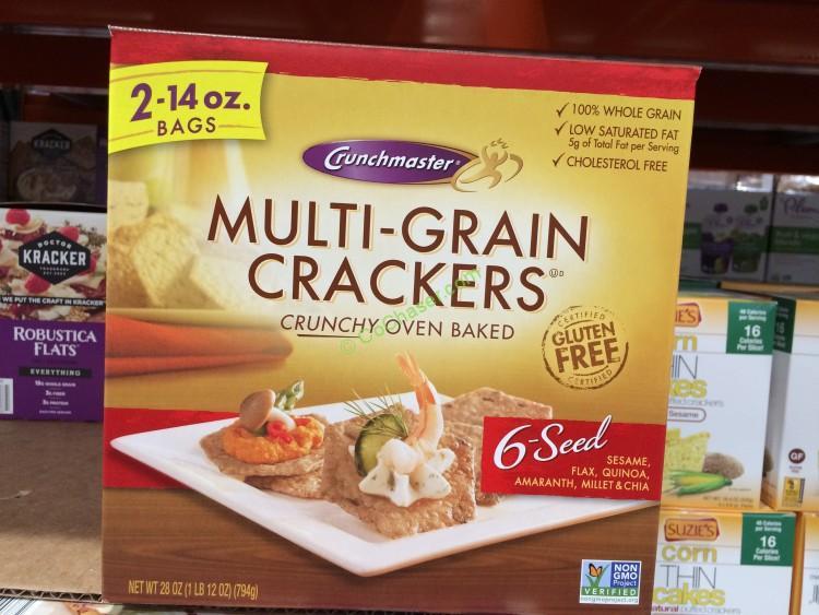 Costco-946753-Crunchmaster-Multi-Grain-6-Seed