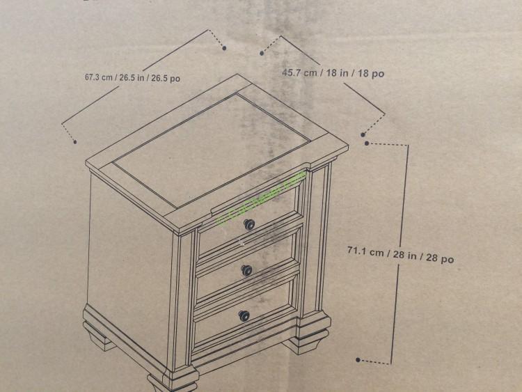 Costco-1024901-Universal-Broadmoore-Nightstand-size