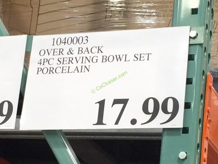 Costco-1040003-Over-Back-4PC-Serving-Bowl-Set-Porcelain-tag