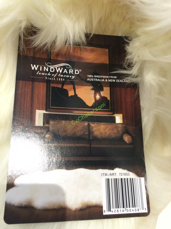 Sheepskin Rug Costco - Rugs Ideas
