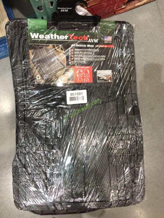 Costco-951591-Weather-Tech-All-Vehicle-Mat