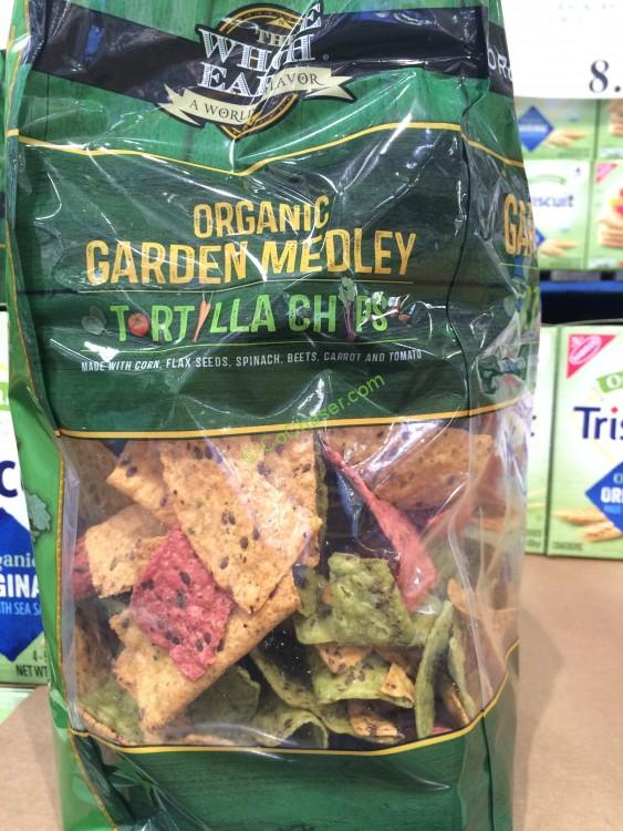 Costco-967008-The-Whole-Earth-Organic-Garden-Chips-bag