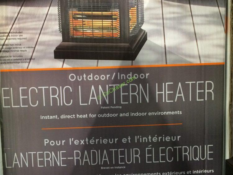 Costco-1031583-Tabletop-Patio-Heater-name