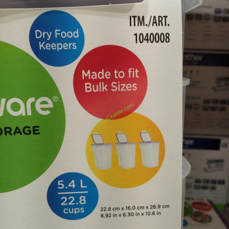 Costco-1040008-Snapware-3PK-Cereal-Keeper-item