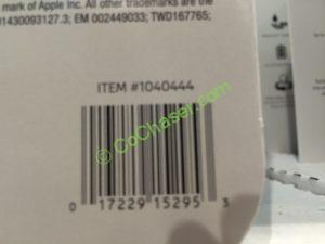 Costco-1040444-Plantronics-BackBeat-Fit-Bluetooth-Sport-Headphones-bar
