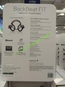Costco-1040444-Plantronics-BackBeat-Fit-Bluetooth-Sport-Headphones-box1