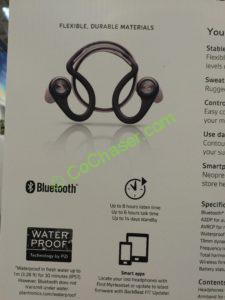 Costco-1040444-Plantronics-BackBeat-Fit-Bluetooth-Sport-Headphones-part2